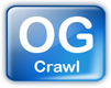 og crawl olivier guitton veille intelligence economique